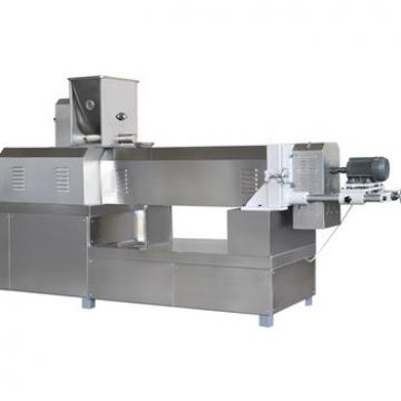 China Low Consumption Tunnel Type Walnut Cashew Microwave Sterilize Roasting/Baking Machine