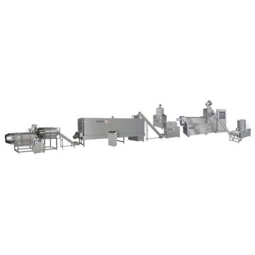 Condiment /Spices/Flavouring Microwave Dryer and Sterilizer Machine for Sale with Ce