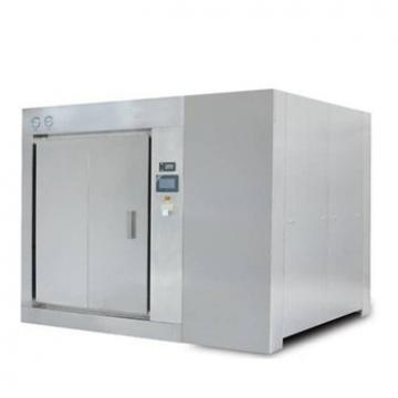 Better Than Microwave Dryer Fruit Drying Machine of Kinkai