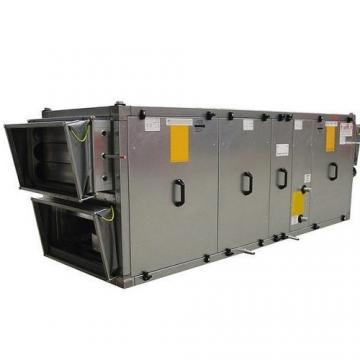 Customized Stainless Steel Assembly Line Microwave Heating Drying Machine