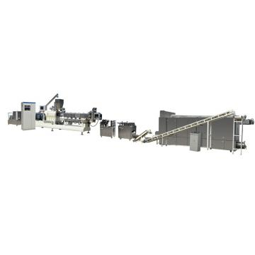 Artificial Rice Extrusion Production Line