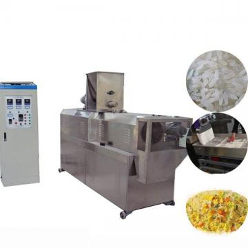 Cereal Bar Peanut Bar Cutting Production Line