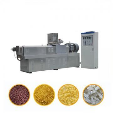 Artificial Rice Production Line (LT65)