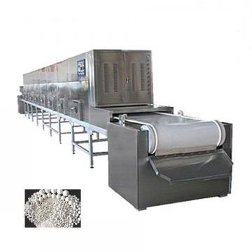 Artificial Rice Production Line Nutrition Rice Processing Line