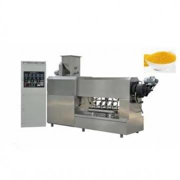 Dog Chewing Gum Dog Treats Making Machine
