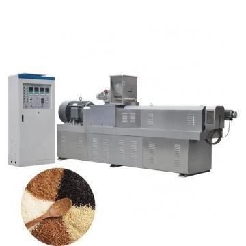 Dayi Dog Pet Treats Food Feed Pellet Making Machine