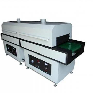 Industrial and Stainless Steel Fully Automatic French Fries Making Machine with Factory Price for Sale