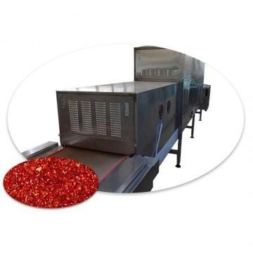 Hr-A655 New Arrival Manual French Fries Making Machine Commercial Long Potato French Fries Machine for Sale