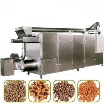 Micro-Computer Fast Food Box Making Machine for Hamburger Boxes, French Fries Box