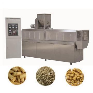 Vacuum Drying Equipment for Coconut Cream