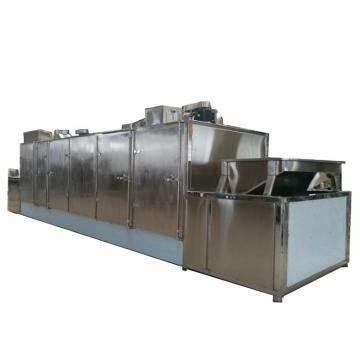 Direct Supply Factory Price of Vacuum Oven Vacuum Drying Equipment