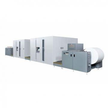Pharmaceutical Industrial Vacuum Harrow Drying Equipment for Kalium Sulfocyanicum