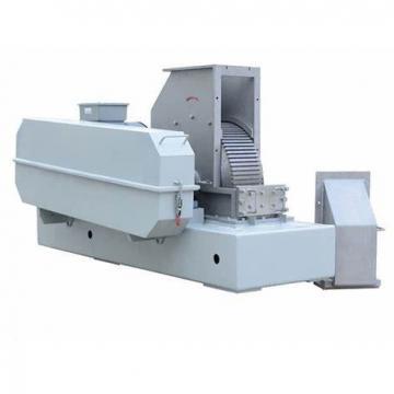 Pharmaceutical Equipment Stainless Steel Rotary Vacuum Drying Equipment