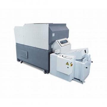 High Configuration Choosable Transformer Vacuum Drying Equipment