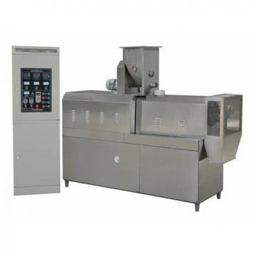 Vacuum Drying Equipment with Recovery for Pharmaceutical Product