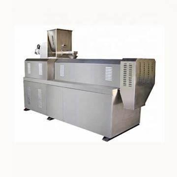 Electric Vacuum Laboratory Drying Equipment