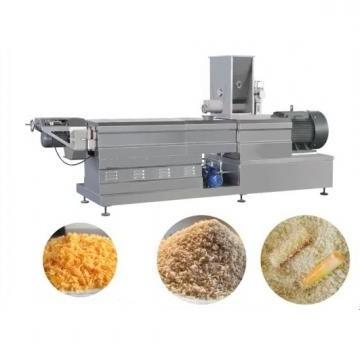China Manufacturer Low Price Meat Thawing Equipment