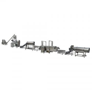 Automatic Meat Thawing Machine / Shrimp Thaw Machine