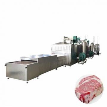 Corn Starch Processing Equipment with ISO Approved