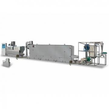 Automatic Control Corn Wet Milling Plant Corn Starch Plant, Corn Maize Processing Starch Equipment