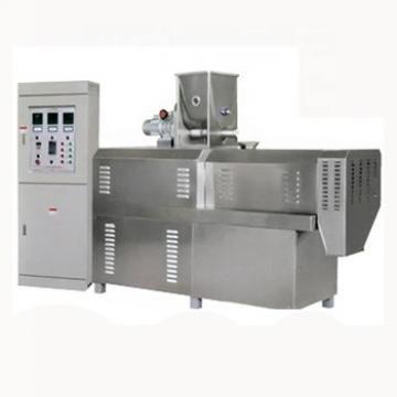 Starch Processing Dewatering Screw Press Equipment