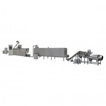 Hot Selling Automatic Modified Starch Processing Equipment Price