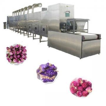 High Yield Corn Starch Processing Equipment