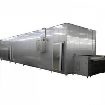 Cereal Bar Forming Machine/Cereal Bar Cutting Machine/Rice Grain Pattern Machine