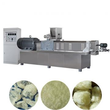 Snack Food Cereal Bar Cutting Making Machine