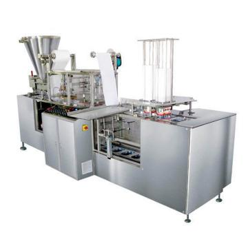 Cereal Bar Cutting Machine with Factory Price