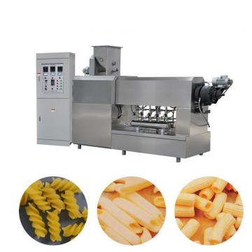 Two Color Cookie Production Line