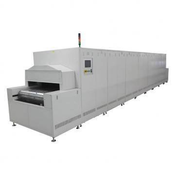 Floating Pet Fish Food Feed Pellet Extruder Machine