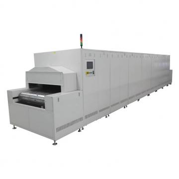 Jwell-PLA|Pet Plastic Biodegradable Sheet Recycling Making Extruder Machine for Food Packing
