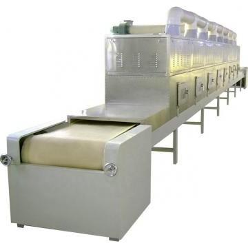 Farming Feed Manufacturing Machine for Tilapia/Koi Fish