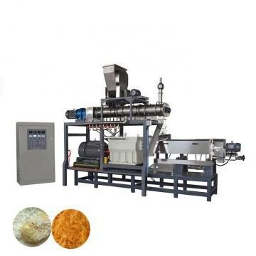 High Efficiency Thawing Machine for Frozen Sea Meat Food