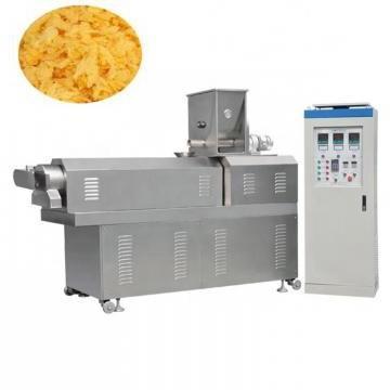 Electric Multi Cooker & Jam Maker Machine