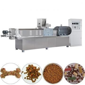 Tensgheng Factory Direct Loe Price Corn Stalk Separator Fresh Corn Threshing Machine (TS-W168L)