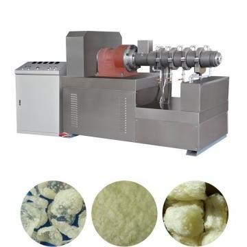Meat Processing Machine Frozen Chicken Thawing Machine Frozen Meat Thawing Machine