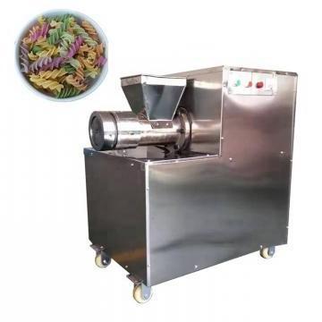 High Speed Frozen Food Thawer Machine