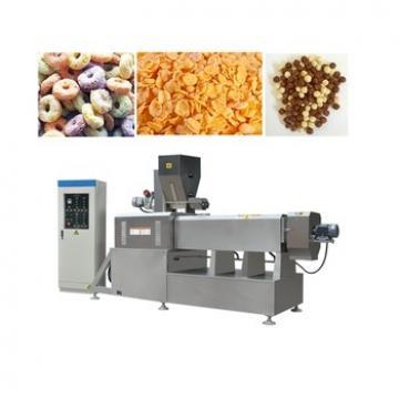 Black Fungus Tremella Mushroom Microwave Drying Sterilizing Machine
