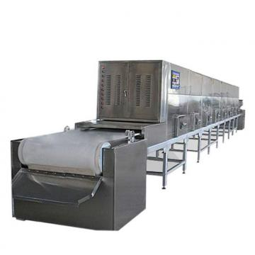 PVD Magnetron Sputtering Vacuum Coating Machine/Chrome Plating Machine for Metal