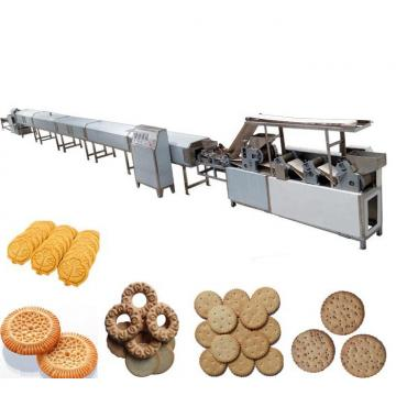 Cashew Chickpea Microwave Sterilization Equipment
