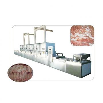 Potato Starch Noodle Machine/Sweet Potato Vermicelli Production Line