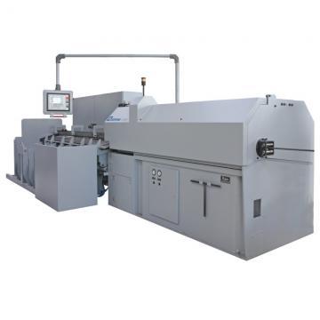 Automatic Sweet Potato Starch Vermicelli Production Line