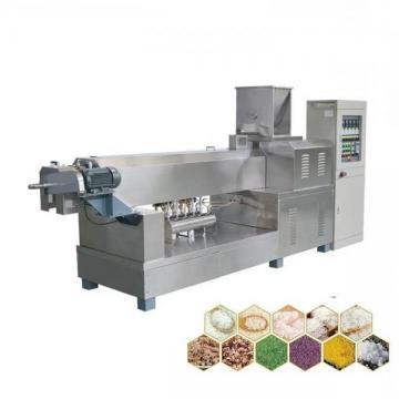 Peeler Centrifuge Professional Starch Milk Dehydrator Machine Potato Starch Production Line