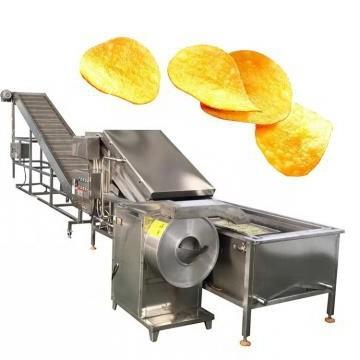 protein snack bar Extruder machine supplier price
