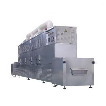 bar bending machine parts,iron sheet cnc bending machine,press brakeWE67k-40/2500 with CEand ISO certification
