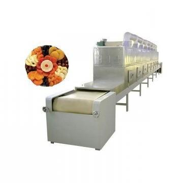 Gusu chocolate bar moulding machine