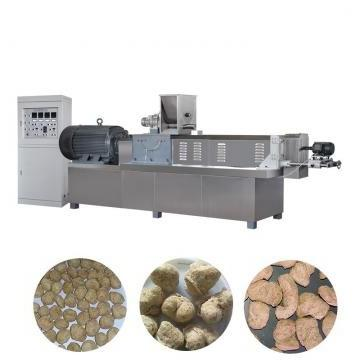CY-50 candy bar production line New Condition Cereal Granola Bar Making Machine for Industrial Use