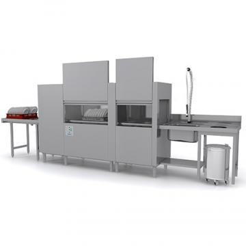 Cereal Snacks Bar Molding Making Machine